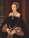 Catherine Parre by ? (location ?) From pinterest.com/douglasspeakman/tudors/ X 2