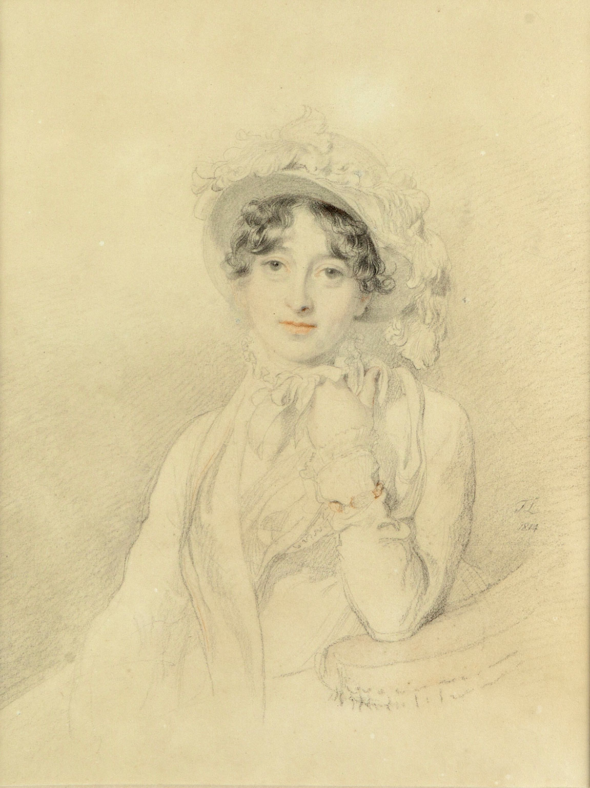 catherine wellesley duchess of wellington