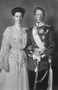 Cecilie and Wilhelm post card From uk.picclick.com-Collectables-Postcards-Royalty-?page=16 deflaw, despot, detint