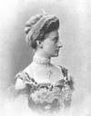 Charlotte of Prussia Princess of Saxe-Meiningen
