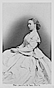 Countess of Flanders Marie Hohenzollern