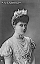 Crown Princess Sophie of Greece, née Princess of Prussia
