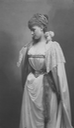 Daisy Greville, Countess of Warwick From antique-royals.tumblr.com detine