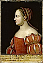 Diane de Poiters by ? (location unknown to gogm)