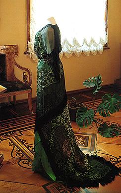 EGMariaFederovna1912