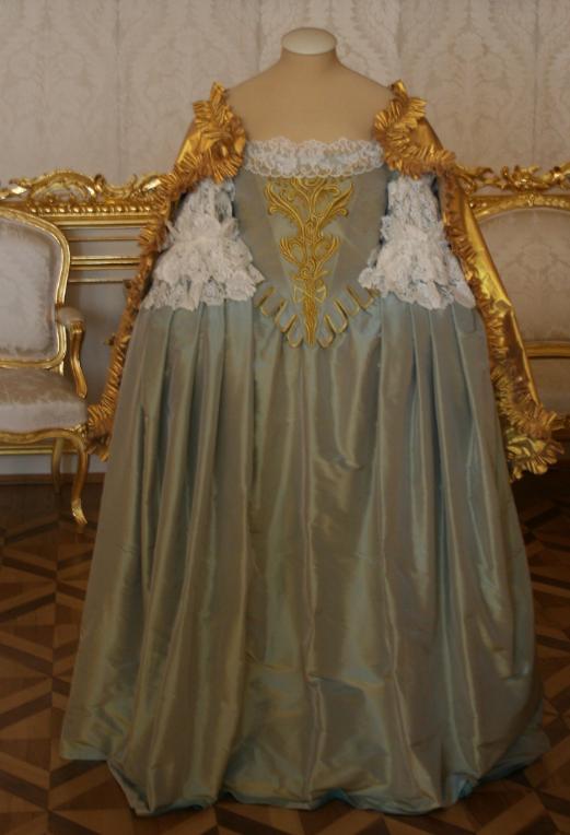 Платья россия