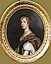 Elizabeth Wriothesley, Countess of Northumberland