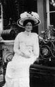 Empress Alexandra sitting From pinterest.com:JuliaHit0711:the-romanovs-%7E-1613-1918: despot detint