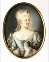 Empress Elisabeth-Christine by Rosalba Carriera (location unknown to gogm)