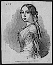 1853 or earlier Eugénie de Montijo
