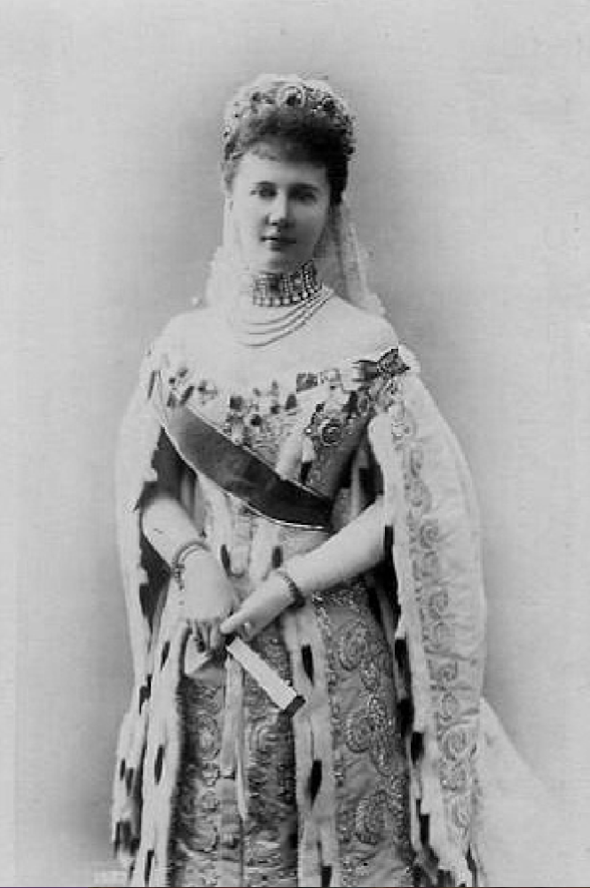 http://www.gogmsite.net/_Media/grand-princess-elizaveta.png