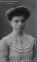 SUBALBUM: Princess Gundelinde of Bavaria