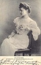 SUBALBUM: Grand Duchess Eleonore of Hesse and by Rhine, née Princess of Solms-Hohensolms-Lich