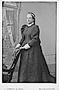 ca. 1895 Isabelle of Orleans by L. Varney & Son