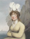 Lady Anne Barnard by ? (location unknown to gogm)