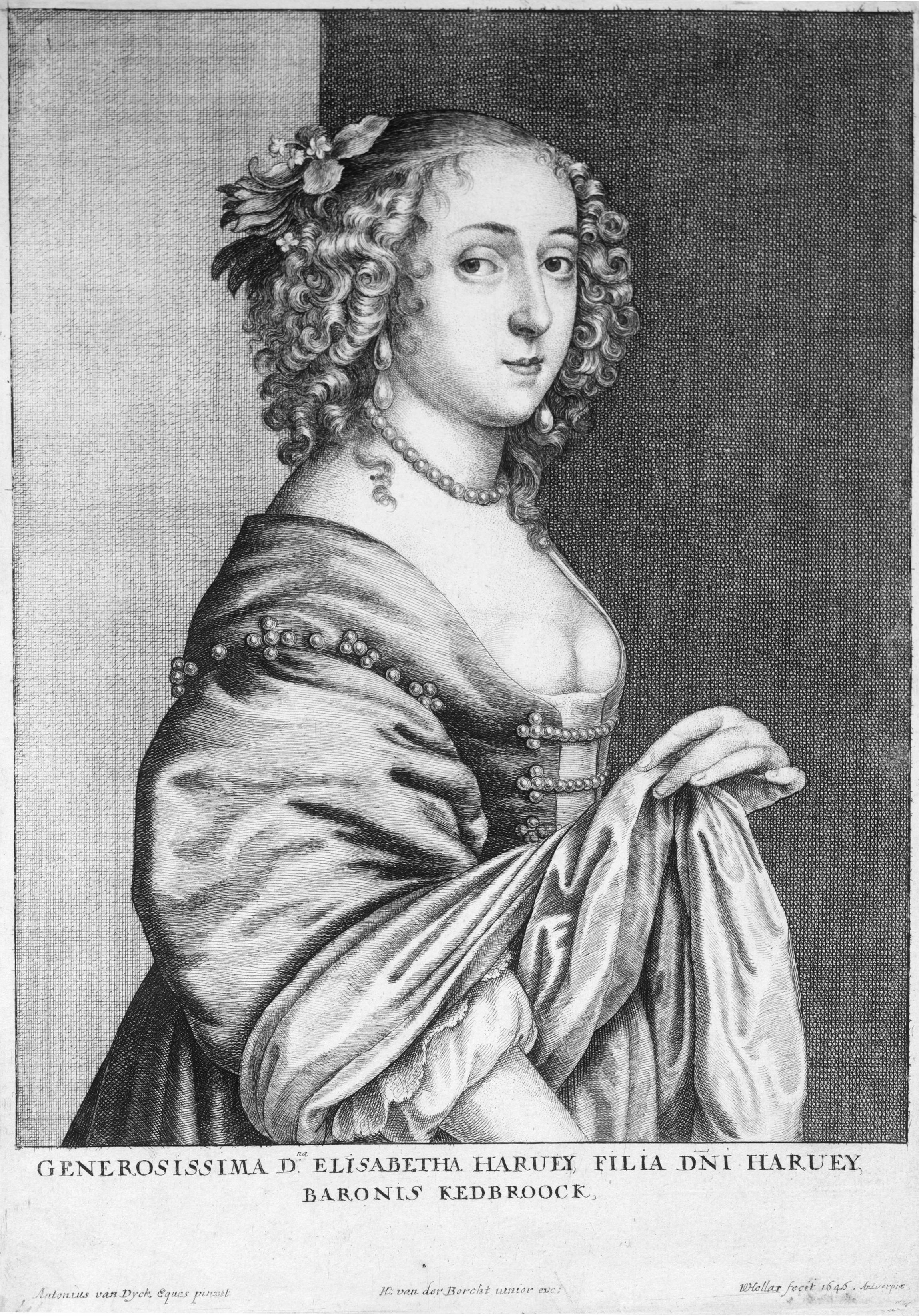 - lady-elisabeth-hervey-by-2