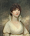 SUBALBUM: Anna Maria, Marchioness of Tavistock and Duchess of Bedford