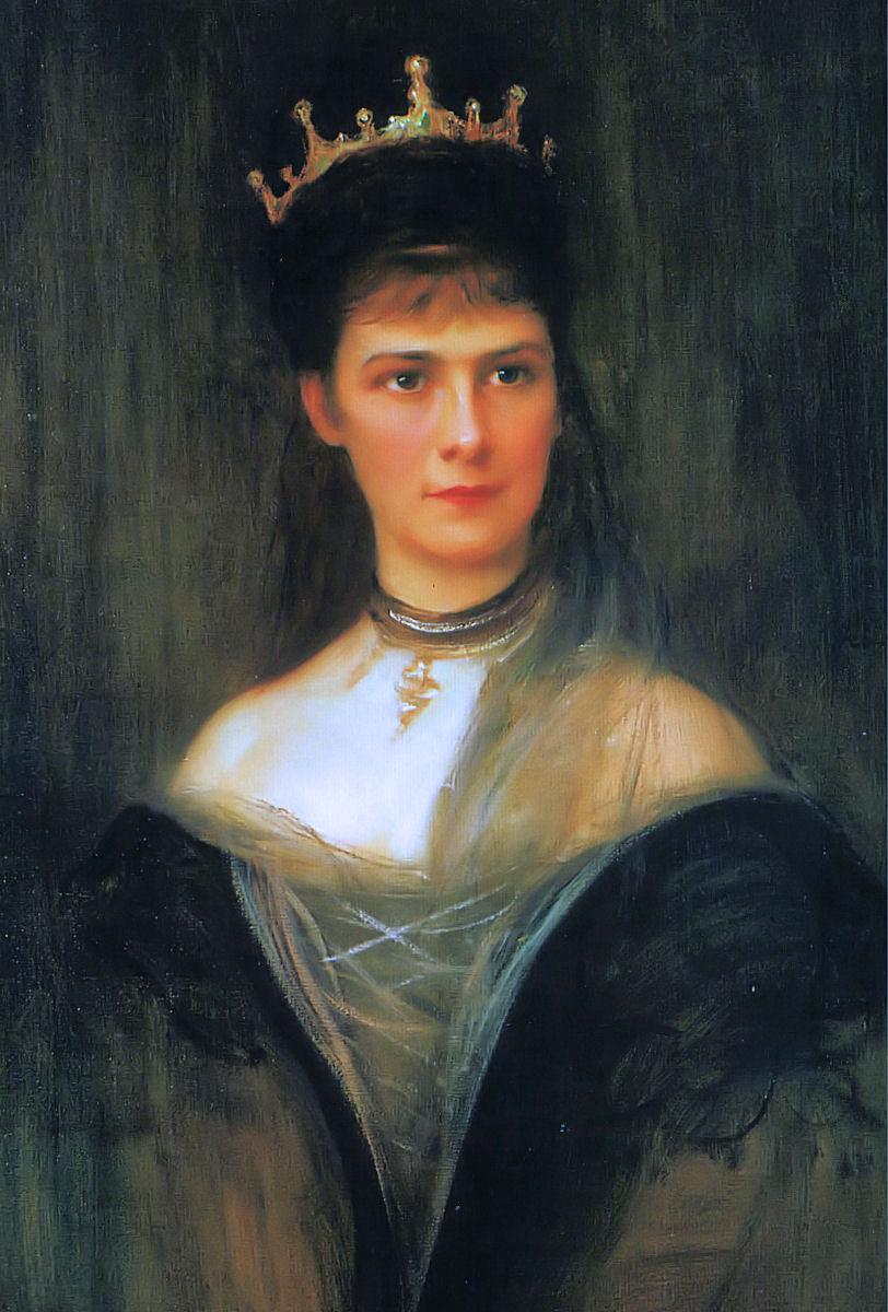 László_Erzsébet_királyné