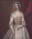 Lavinia Fenton, later second Duchess of Bolton by Charles Jervas (auctioned)