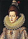 Margarita of Austria
