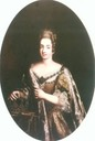 Maria Anna of Orleans by ? (location unknown to gogm)
