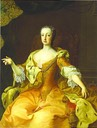 Maria Christina by ? (location unknown to gogm)