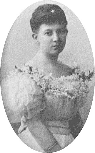Maria Georgievna of Greece APFxSvetabel 2Dec11