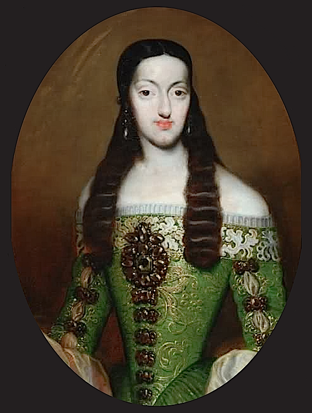 María Luisa de Orléans by ? (location unknown to gogm) From mujeresdeleyenda.blogspot.com-2011-11-maria-luisa-de-orleans-primera-esposa_08 1
