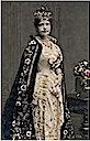 Maria Pia colorized photo