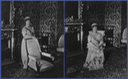 Marie Alexandrovna behind and sitting on chair From theimperialcourt.tumblr.com-page-4 detint