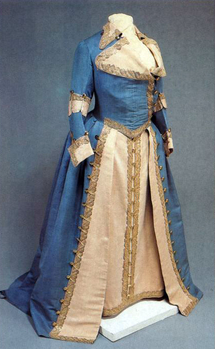 Officer S Dress Of Catherine The Great Pushkin Specific