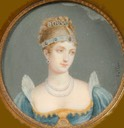 Pauline Bonaparte by Heller (auctioned) UPGRADE From Pinterest search