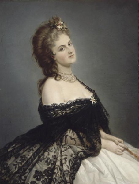 Идеалы красоты Portrait_de_la_comtesse_de_