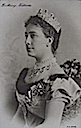 Queen Victoria of Sweden