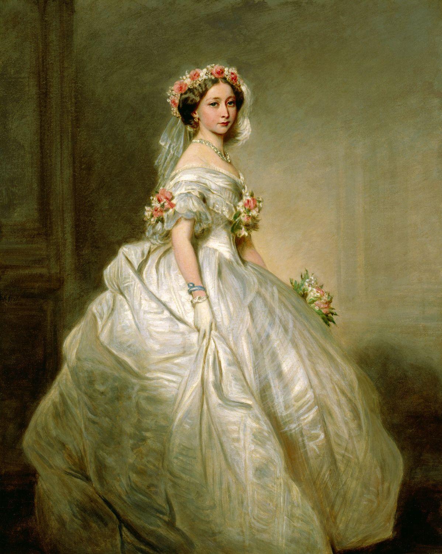 princess-alice-bridesmaid-4.jpeg