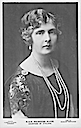 Princess Alice Countess of Athlone post card