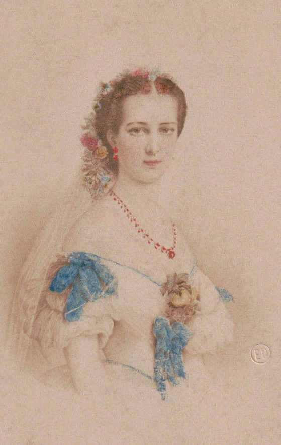 Queen Alexandra of Great Britain by E. Desmaisons eBay despot -