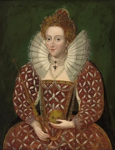 queen elizabeth the first essay Visit biographycom and explore the life of the virgin queen, elizabeth i the virgin queen full name queen elizabeth i who was during her first session of.