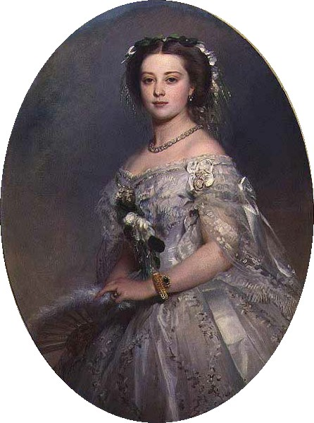 Victoria_Princess_Royal_,_1857