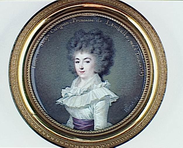 """Résultat de recherche d'images pour """"Christine-Henriette de Hesse-Rheinfels-Rotenburg"""""""