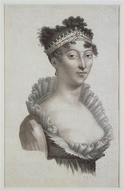 Marie Luise